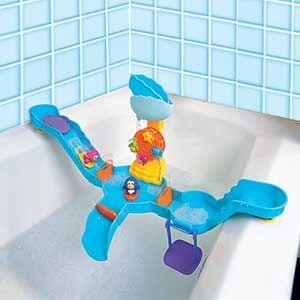barre de baignoire jeux jouets pinterest jouet. Black Bedroom Furniture Sets. Home Design Ideas
