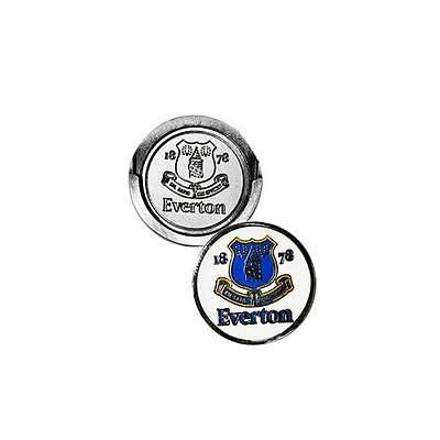 #Everton fc hat clip & #marker #white & blue metal ball golf football team fan ne,  View more on the LINK: http://www.zeppy.io/product/gb/2/291561763225/