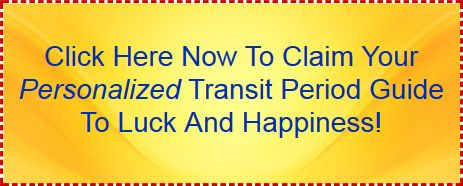 click here now to claim your personalized transit period guide to