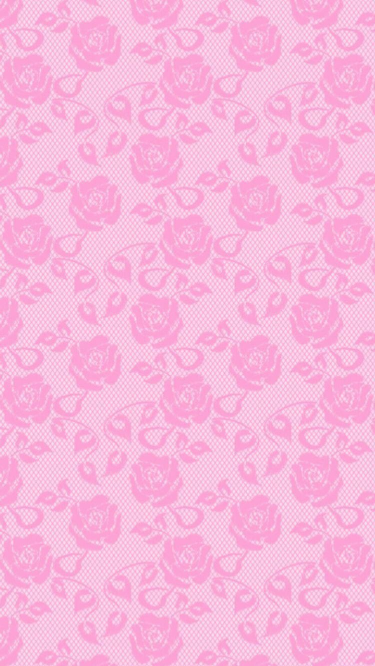 Must see Wallpaper Hello Kitty Rose - 6d1e883899f68ab68796223f122a94ac  Snapshot_469891.jpg