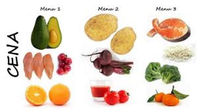 Descubra qué Alimentos Constituyen Parte Integral de La Dieta Antioxidante | Cuidar de tu belleza es facilisimo.com