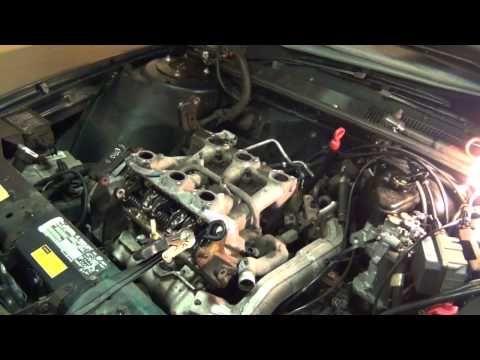 Pontiac Grand Am Repair Manual / Service Manual Online - 2004, 2005