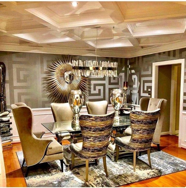 Beautiful Homeinterior Design