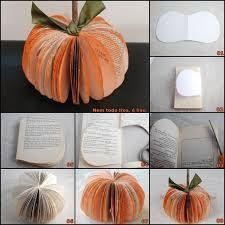 http://coisaseideias.com/wp-content/uploads/2014/10/decoracao-para-halloween-2.jpg