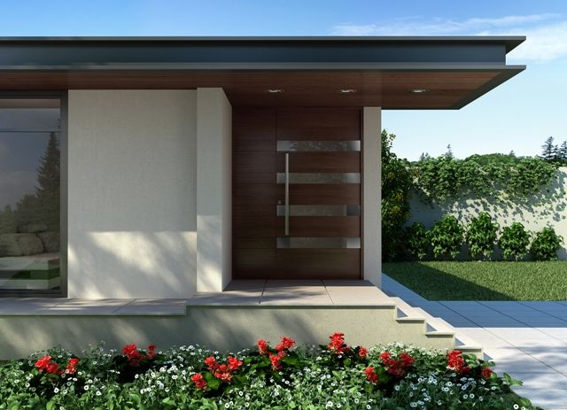 Prefinished Exterior Doors Absolutionthe Com