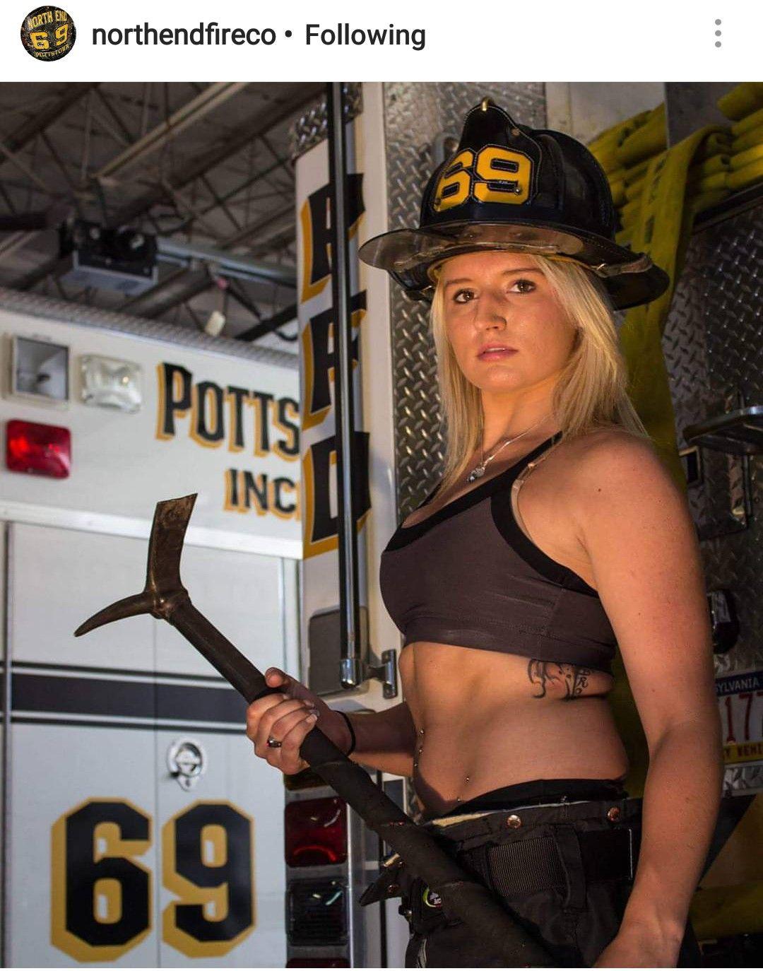 hot-firefighter-women-tits
