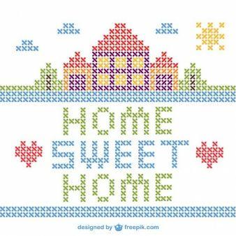 Descubre Los Mejores Recursos Gratuitos De Home Sweet Home Punto