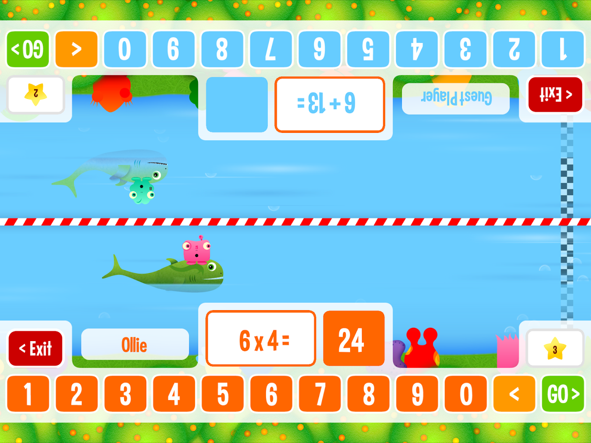 Cool Maths Games and Apps for Kids   cool math games   Pinterest ...