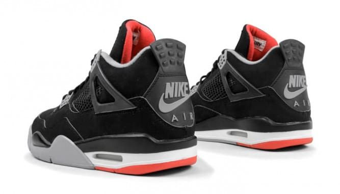 084041d336cb9a A Complete Guide to Air Jordan Release Dates