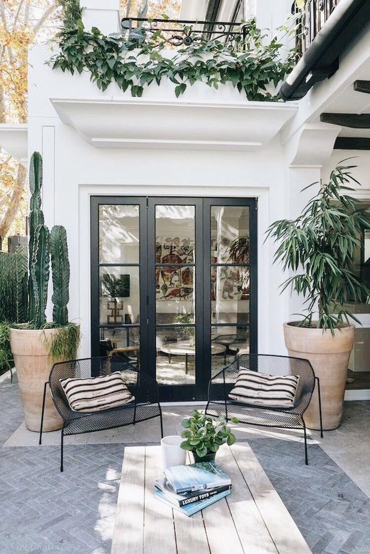 Pinterest Eydeirrac Patio Garden Design Patio Design