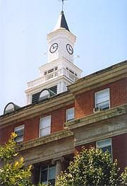 56 My Home Town Ideas My Home Towns Hagerstown