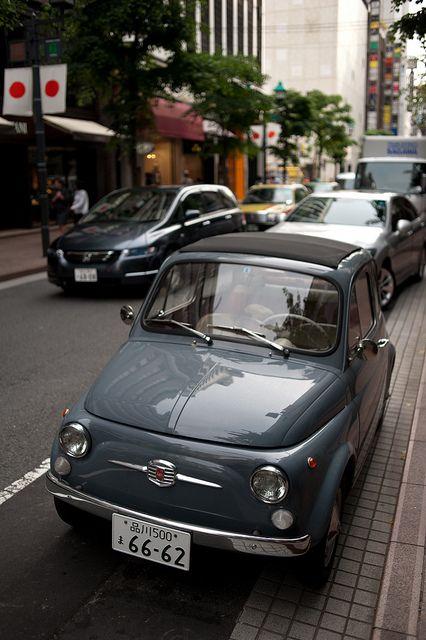 Dsc 4140 Fiat 500 Fiat Cars Fiat