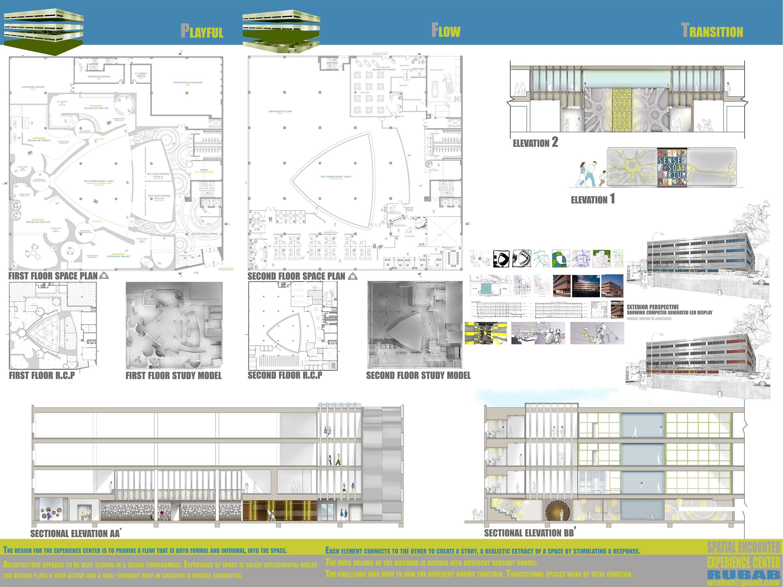 Portfolio Samples by Rubab Waheed at Coroflot.com   Design ...