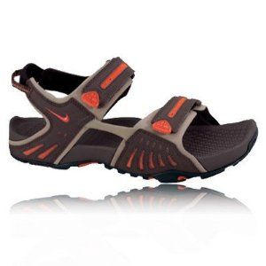 fa9e17df996 Pin by rachel weisz on Apparel | Sandals, Strap sandals, Nike