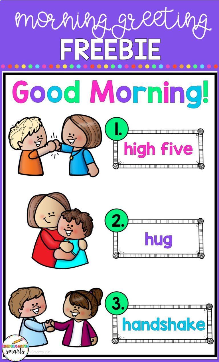 6d1f2cef42fa81a8b6140fe6e63ccdea - Can You Start Kindergarten At 6