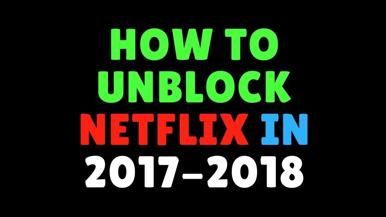 6d1f3769f64ac4f0353903fa20fc6334 - Vpn That Works With Netflix 2019