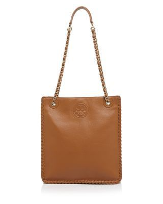 a18e1fd0c74 Tory Burch Shoulder Bag - Marion