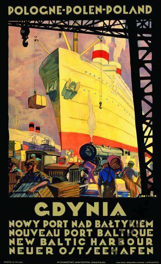 Plakaty Retro Film Sport Muzyka Moto Plakat Net Pl Travel Posters Vintage Posters Poster Prints