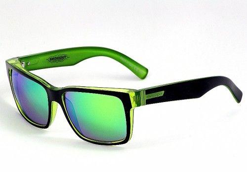 f5990feb0 Óculos de Sol Von Zipper
