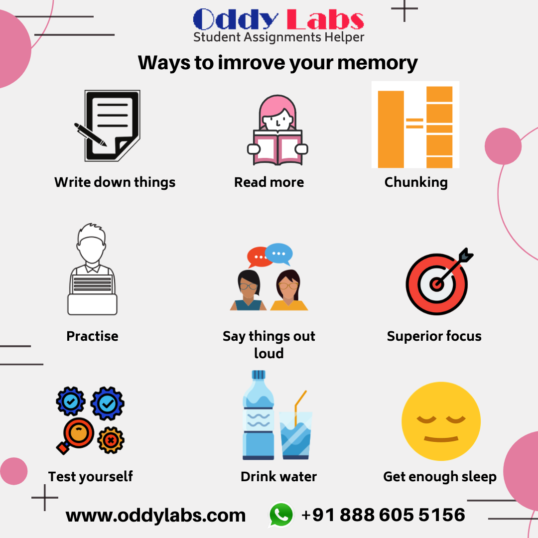 Examples Of Good Common App Essays