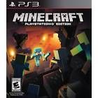 Minecraft -- PlayStation 3 Edition (Sony PlayStation 3 2014) - Free Shipping
