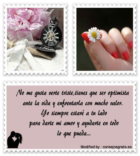 Pin De Carolina Andrea En Carolina Mensajes De Amor Amor Y Frases