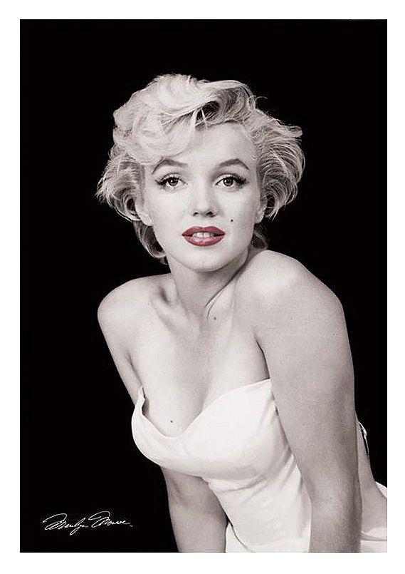 Pin de Tina en Marilyn Monroe | Pinterest | Marilyn monrroe y Cuadro