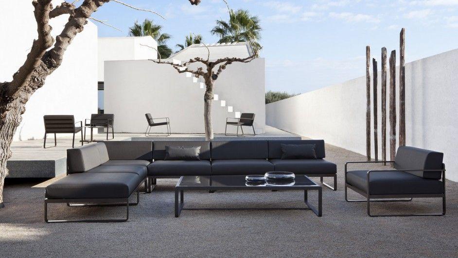 Ganas De Verano Muebles De Exterior Bivaq Muebles De Exterior Mobiliario Terraza Muebles Terraza