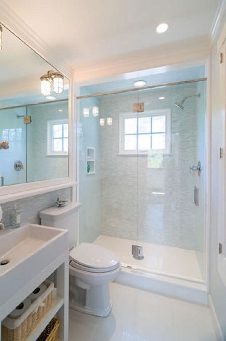 These Bathroom Remodels All Cost Under 3 000 Cheap Bathroom Remodel Bathroom Remodel Tile Diy Bathroom Remodel