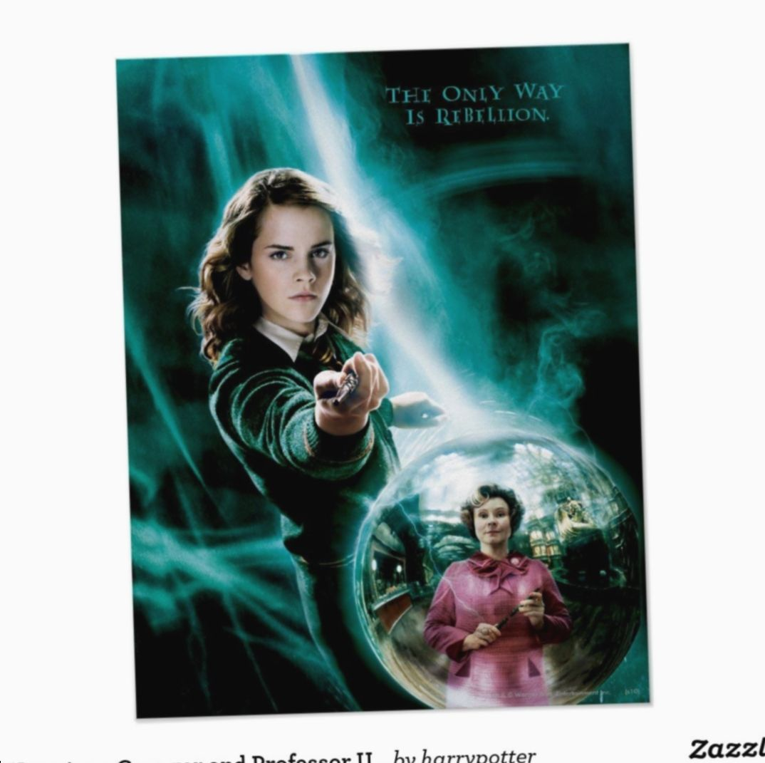 Wallpaper Ipad Harry Potter Emma Watson Animal Dark Iphone In 2020 Hermione Granger Harry Potter Movies Harry Potter Movie Posters