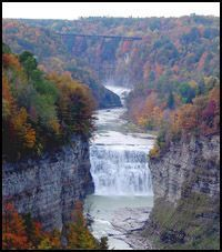 Letchworth State Park, NY...hiked there last summer, a must see!! BEAUTIFUL!! #letchworthstatepark Letchworth State Park, NY...hiked there last summer, a must see!! BEAUTIFUL!! #letchworthstatepark Letchworth State Park, NY...hiked there last summer, a must see!! BEAUTIFUL!! #letchworthstatepark Letchworth State Park, NY...hiked there last summer, a must see!! BEAUTIFUL!! #letchworthstatepark