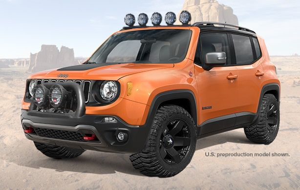 pin by tyler utz on jeep renegade jeep renegade jeep jeep renegade 2017. Black Bedroom Furniture Sets. Home Design Ideas