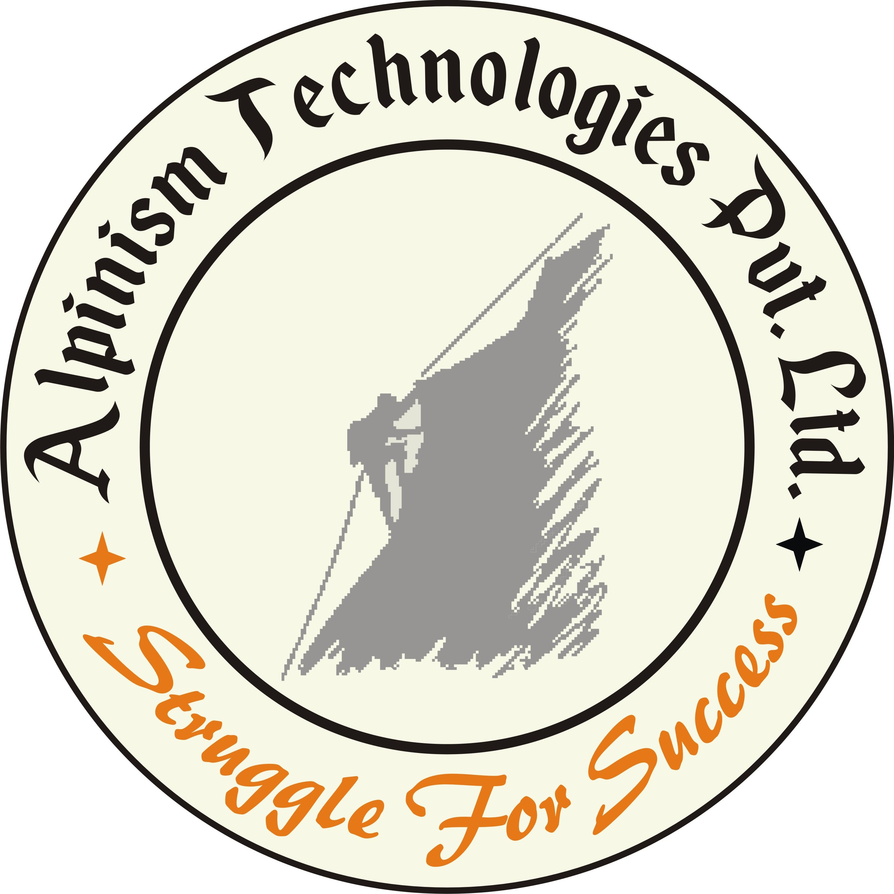 Alpinism Technologies It Based Company Consistst Efficient Web Developers In Bangalore Located In Jp N Web Design Company Web Design Design Company