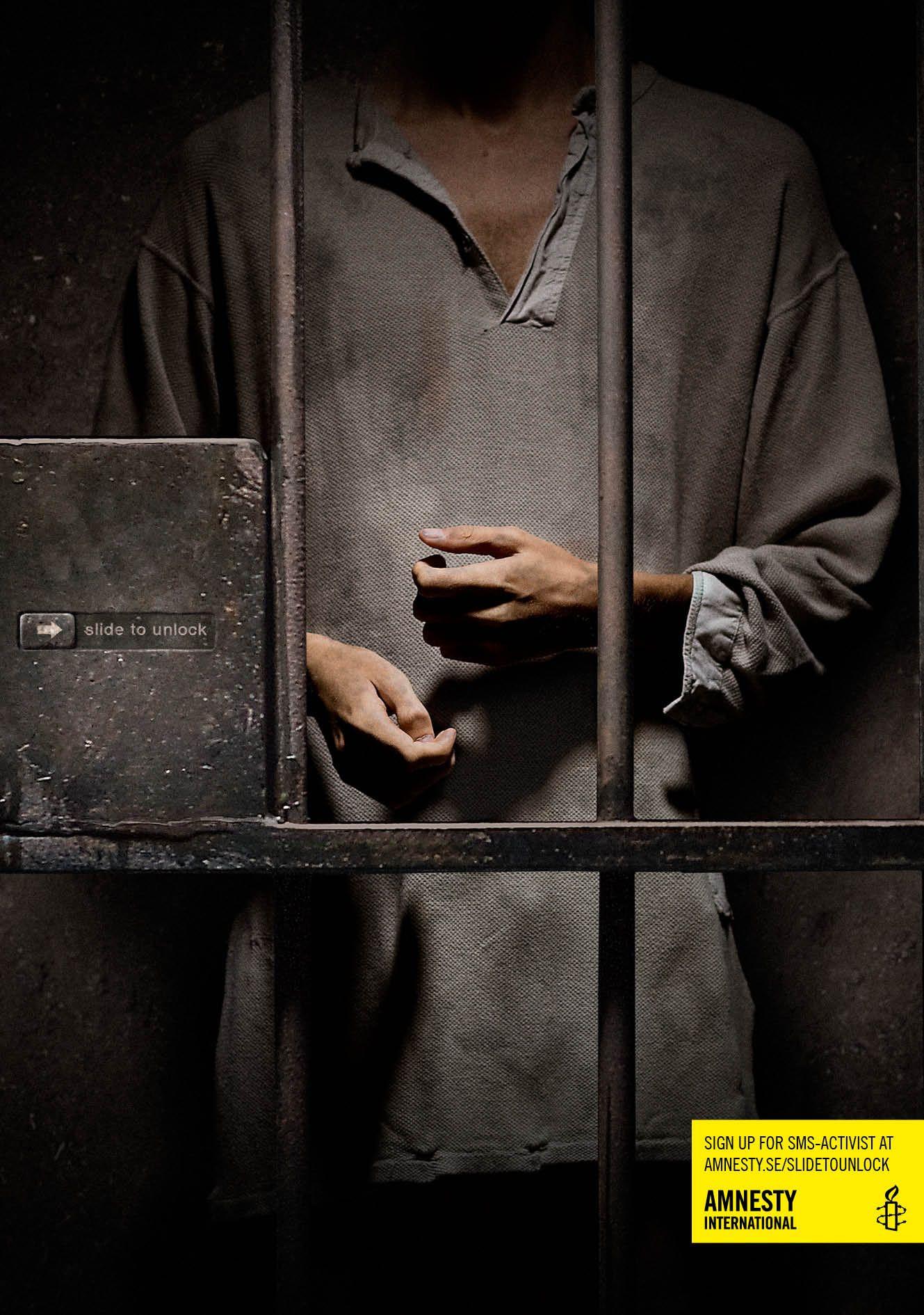 Amnesty international report somalia 2013 dodge