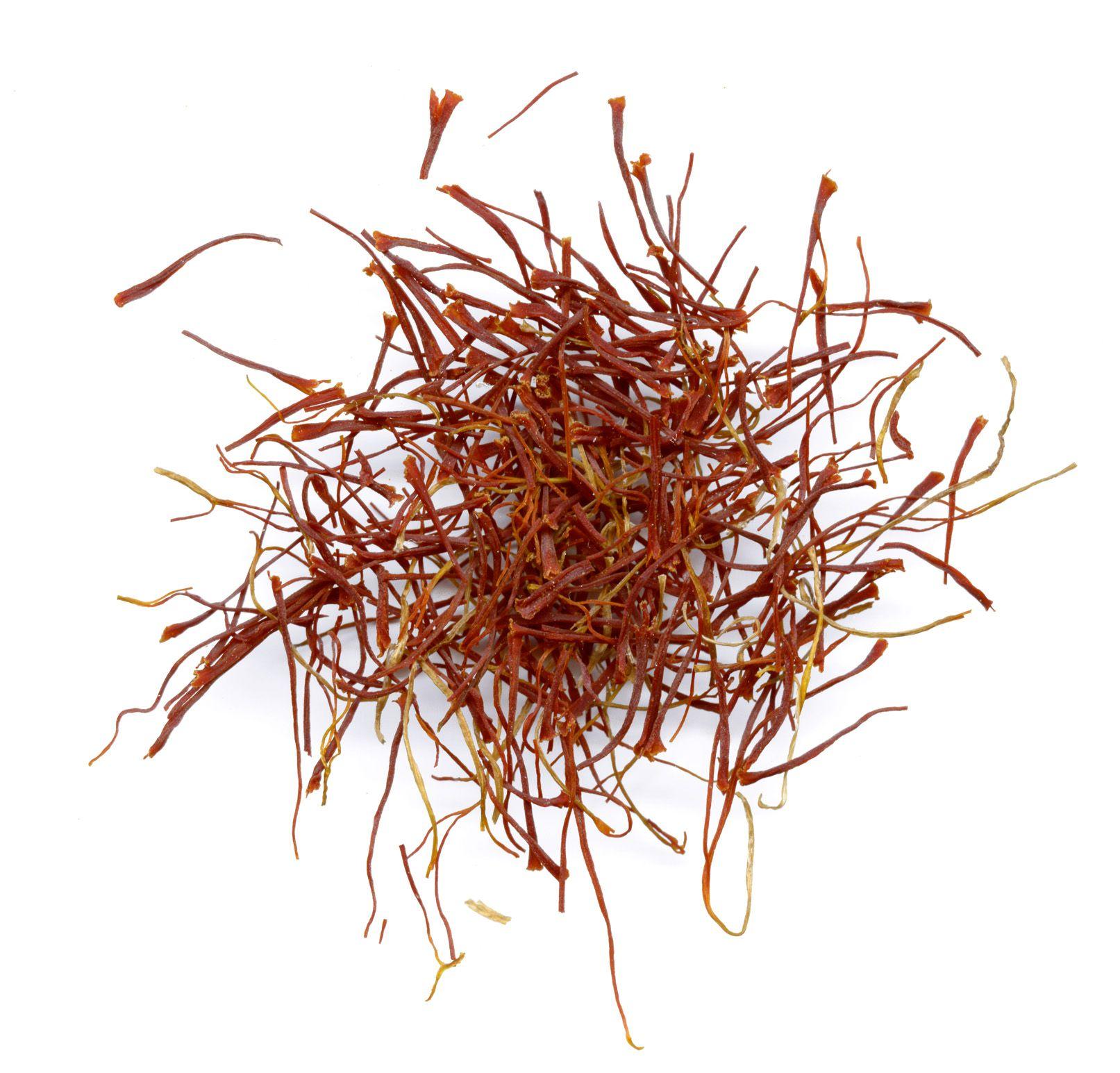 Saffron Threads Saffron Oil Saffron Crocus Saffron Benefits