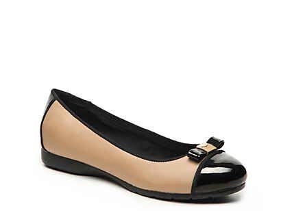 Women's Flats Ballet Flats, Peep Toe Flats, and Oxford