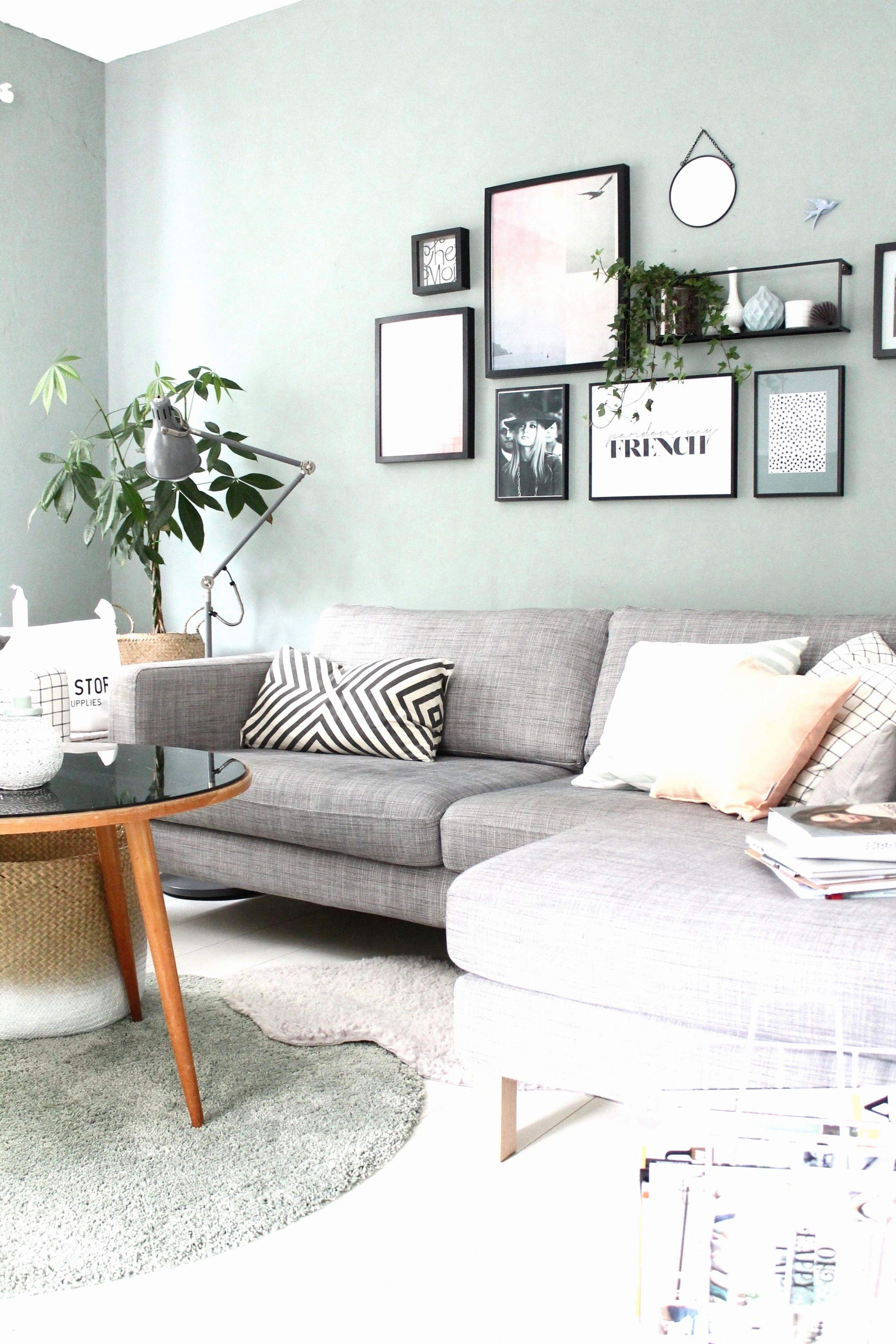 Aldi Wohnzimmer Regal - #Aldi #Regal #Wohnzimmer in 9  Home