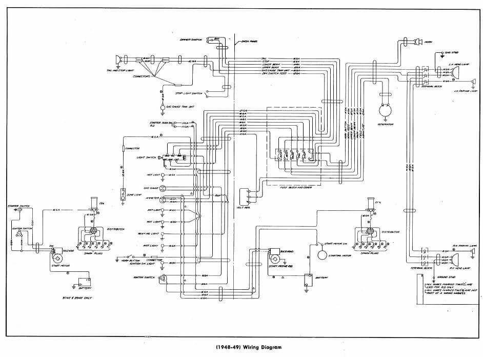 Car Wiring Diagrams Cool Cars Diagram Floor Plans