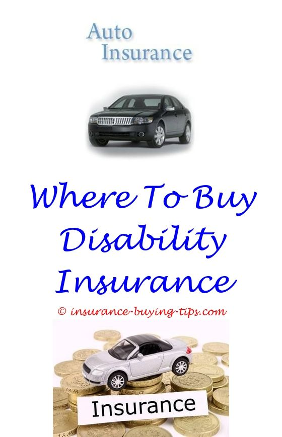 Instant Car Insurance Quote Enchanting Instant Car Insurance Quote  Admiral Car Insurance Renters