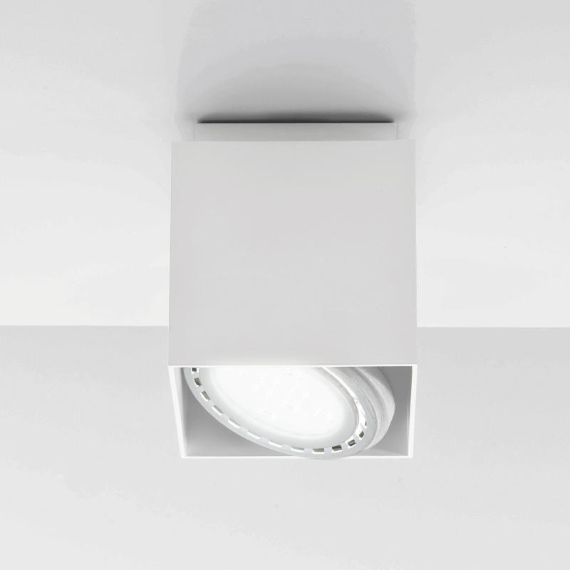 NEMO Ark CUBO CEILING LED Deckenleuchte lampe Pinterest - led deckenleuchte küche