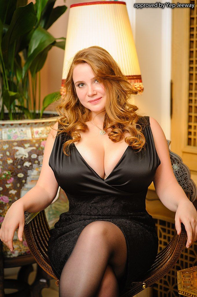 horny woman mature