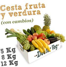Ecologicas Frutas Y Verduras Verduras Y Hortaliza