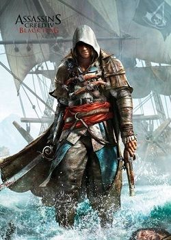 How To Change Language In Assassins Creed 4 Black Flag Assassins Creed Art Assassin S Creed Black Assassins Creed Black Flag