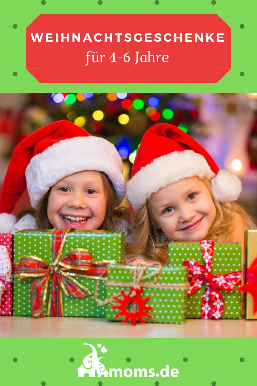 Wir haben tolle Ideen für Kinder Weihnachtsgeschenke