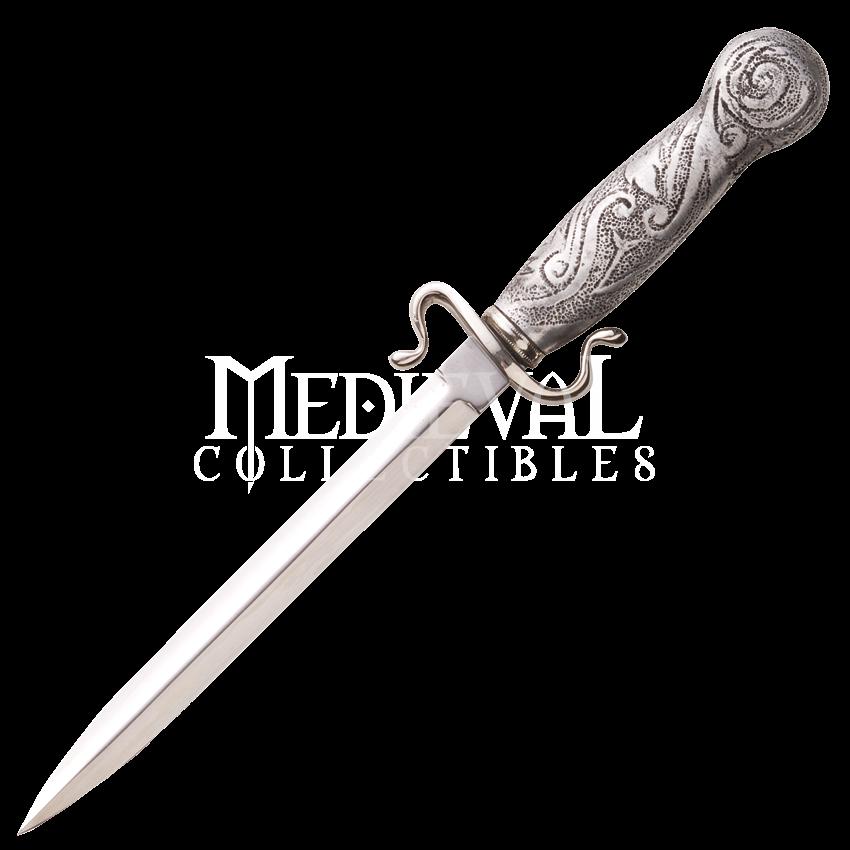 Assassin S Creed Ii Ezio Belt Dagger