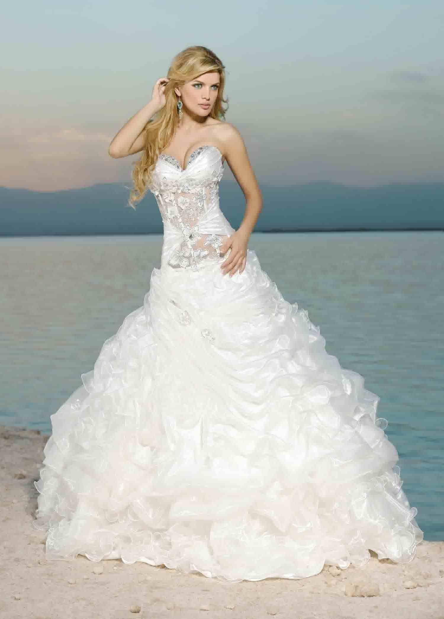 pre owned wedding dresses | wedding dresses | Pinterest | Wedding ...