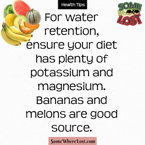 Health Tip Of The Day Healthtipoftheday Dailyhealthtip
