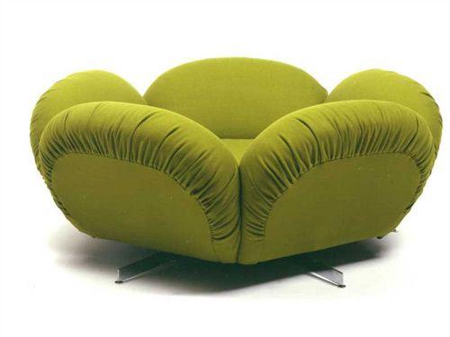 Free Futura Sofa  Recliner