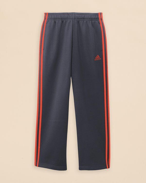 Adidas Boys' Tech Fleece Pants - Sizes S-xl