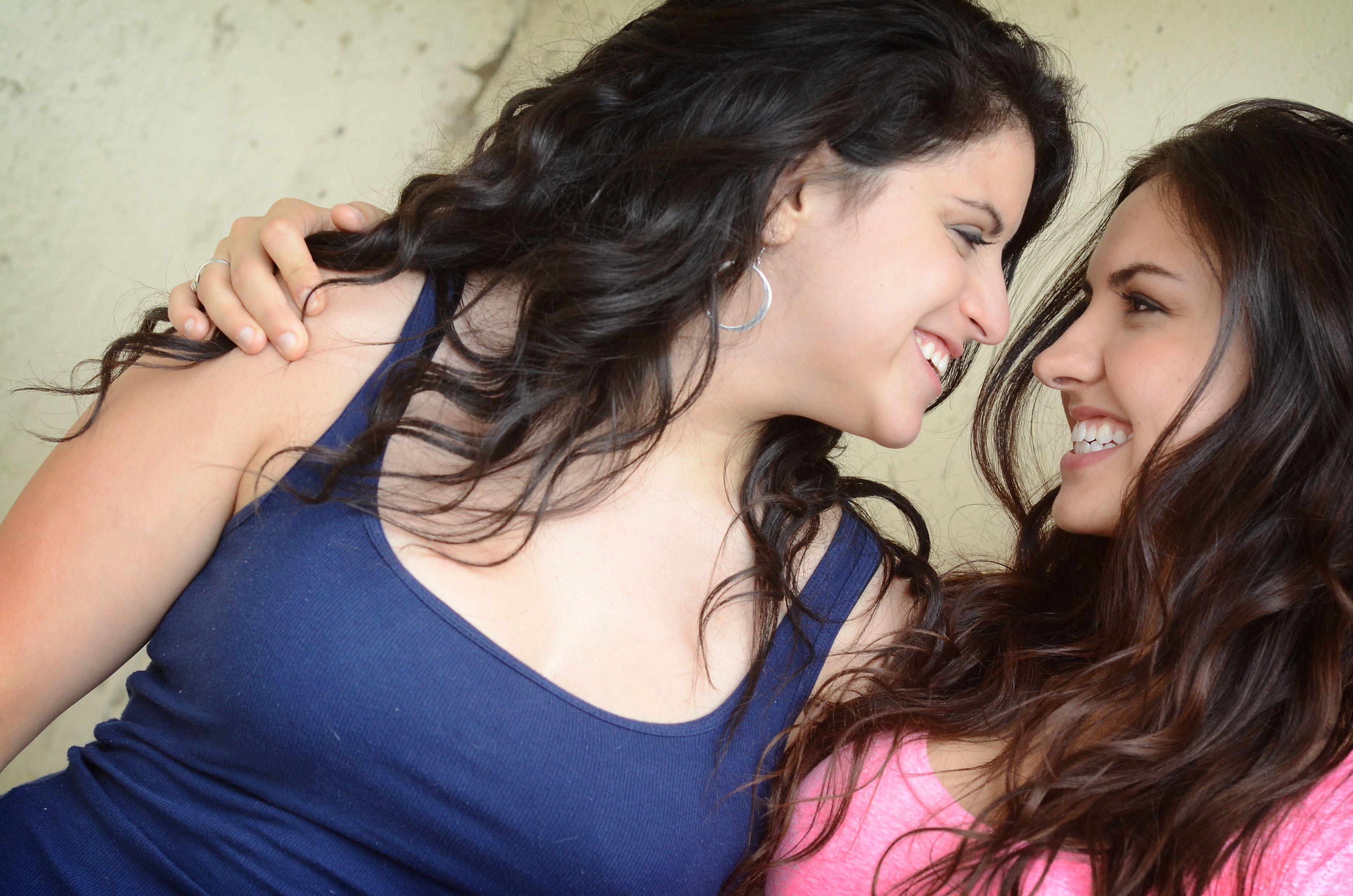 Latina lesbian pornstar videos
